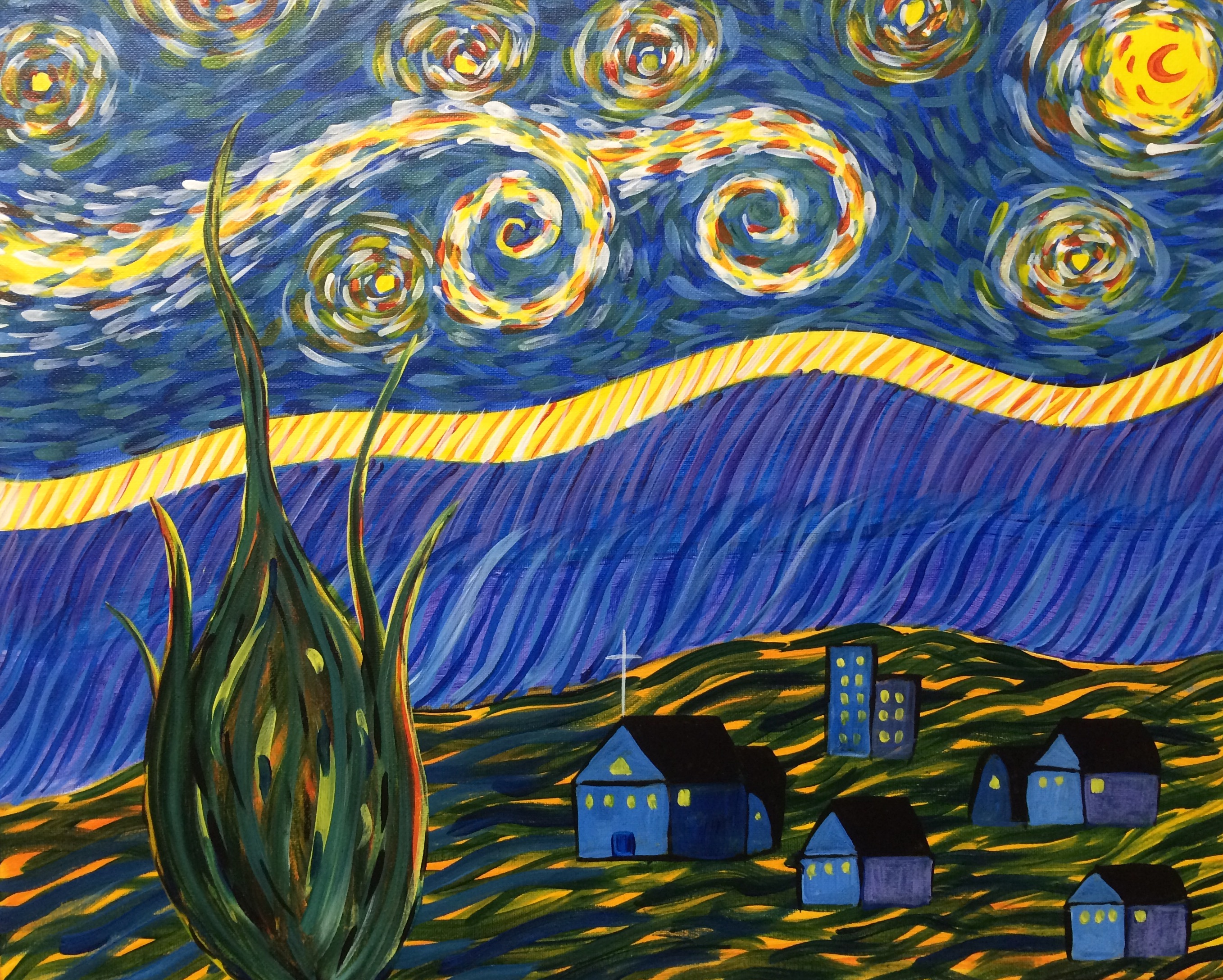 11.19 starry night.jpg