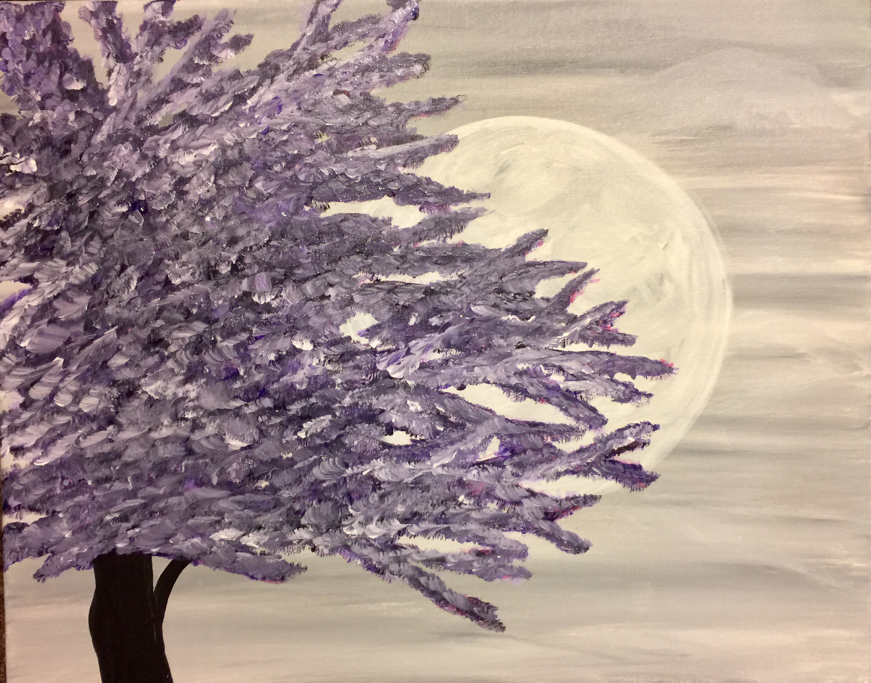 5.5.17 purple moon.jpg