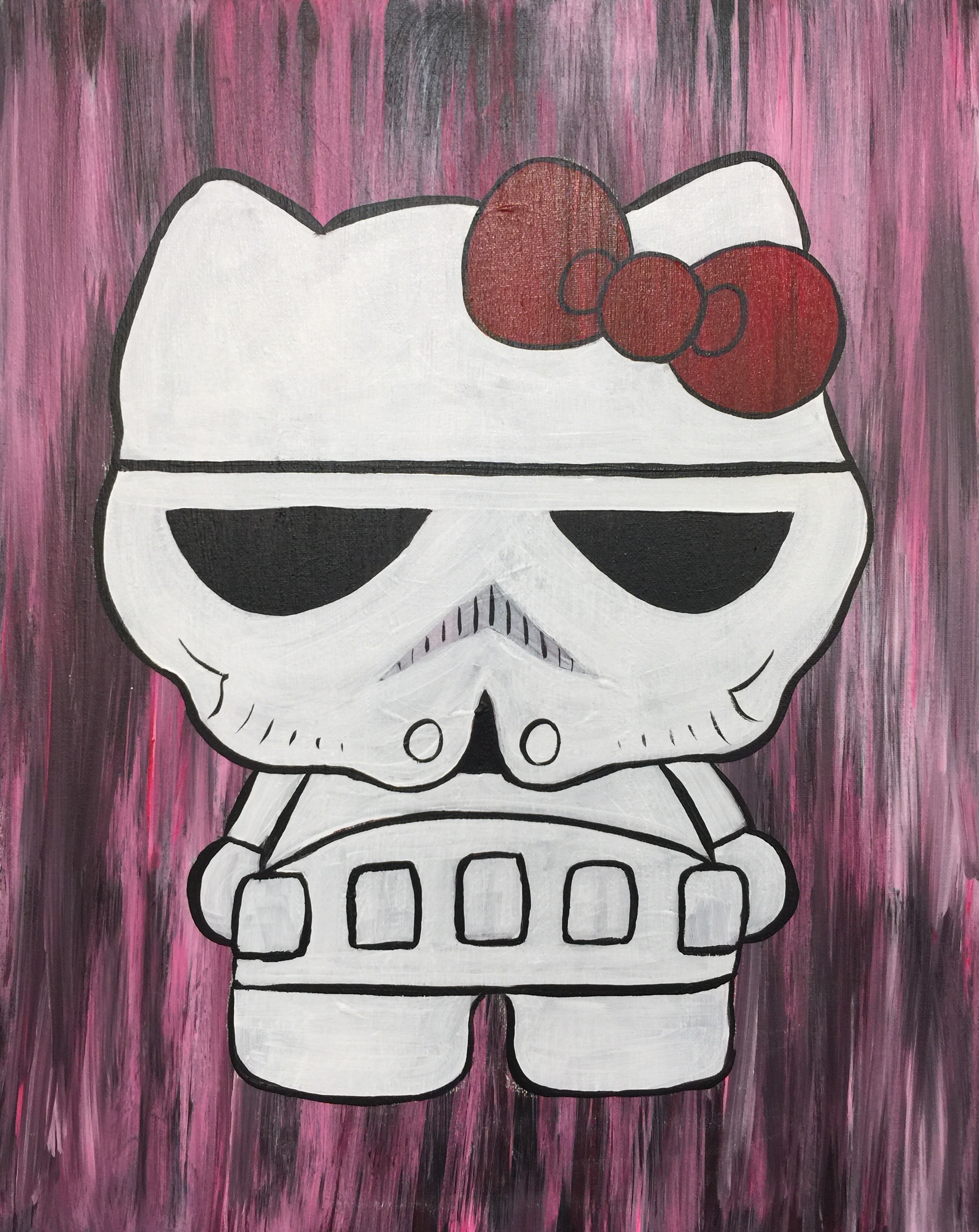 8.26.17 kitty trooper.jpg