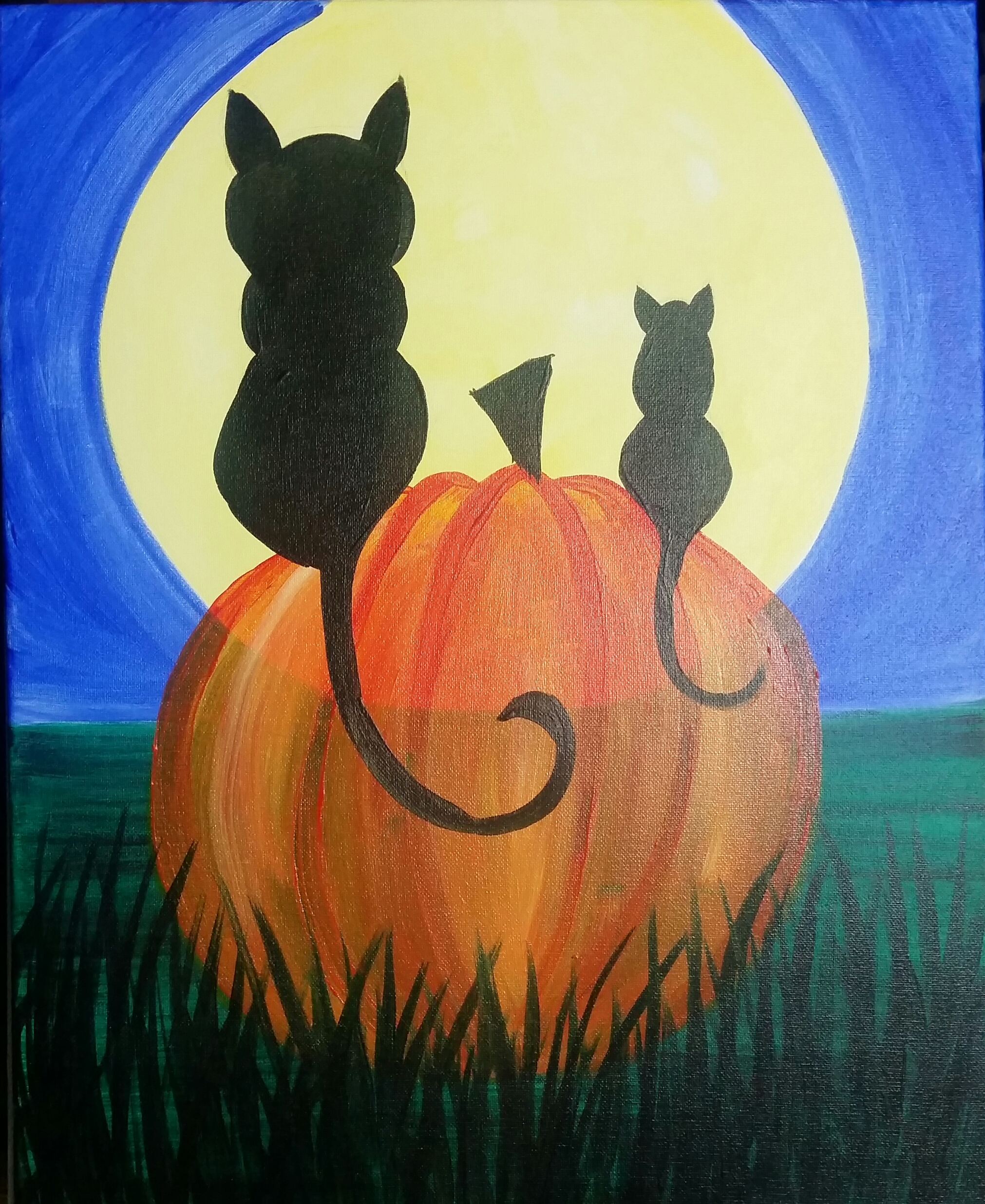 all age 10.29 pumpkin cat.jpg