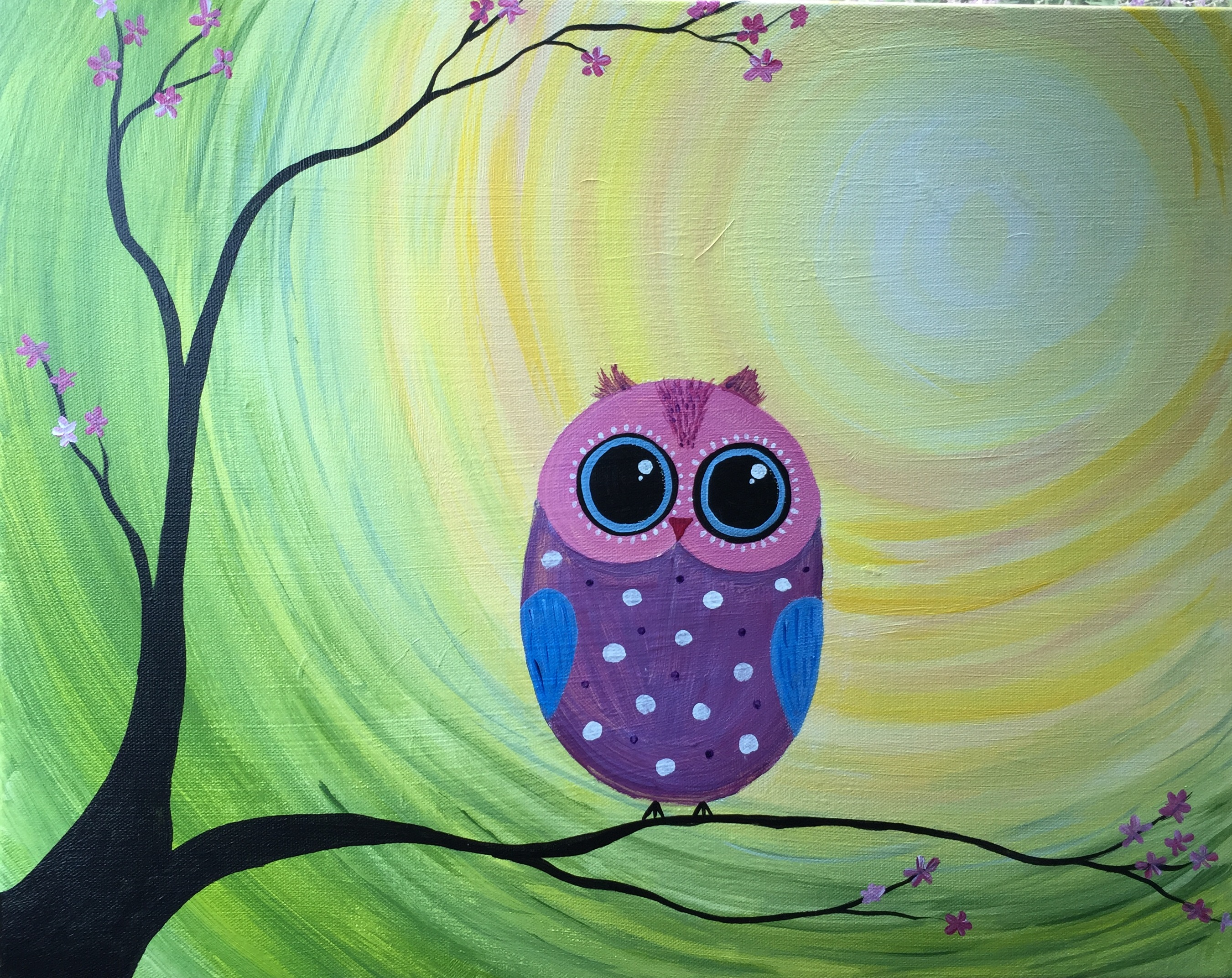 All age 6.24.17 friendly owl.jpg