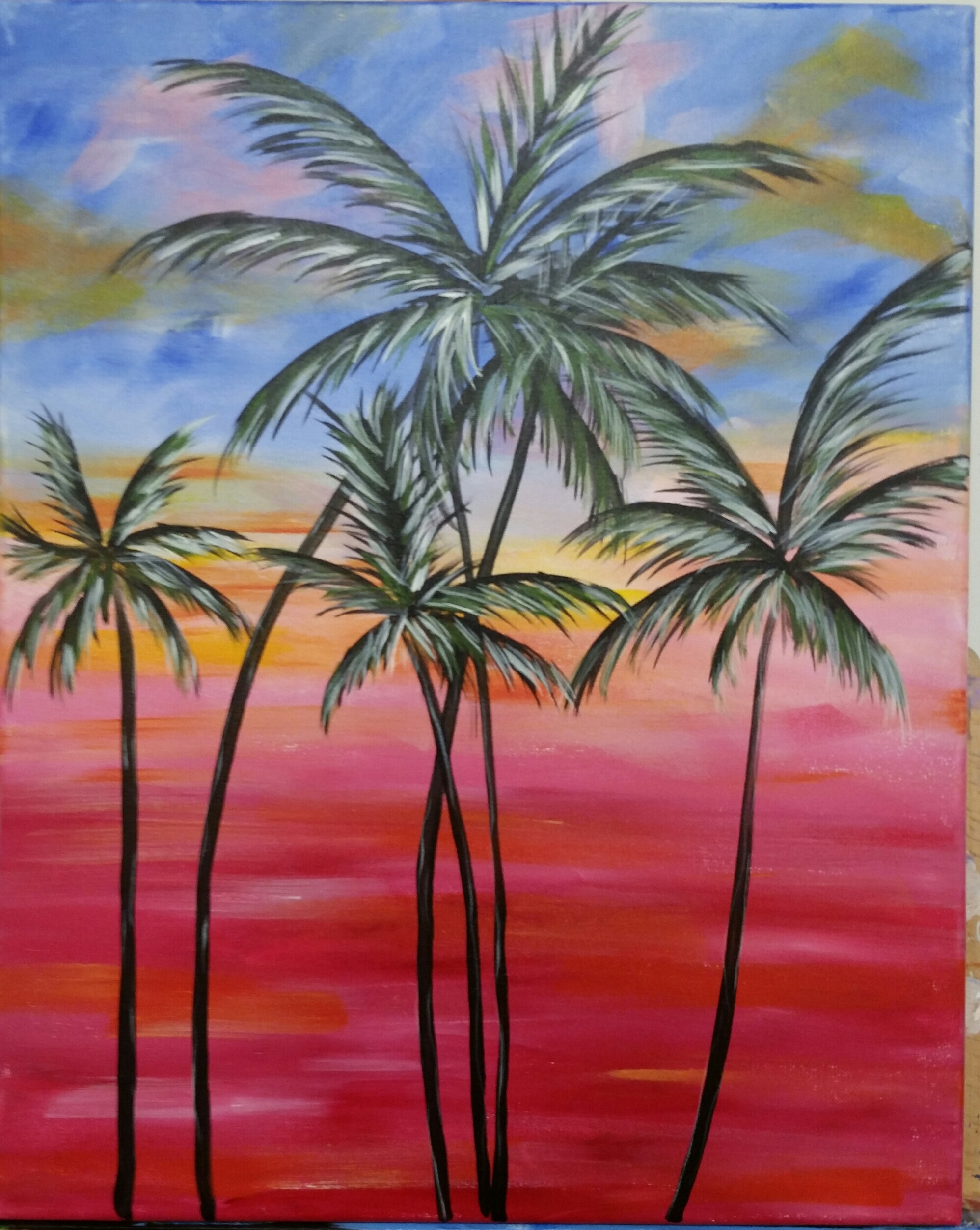 all age 9.24 palm trees.jpg