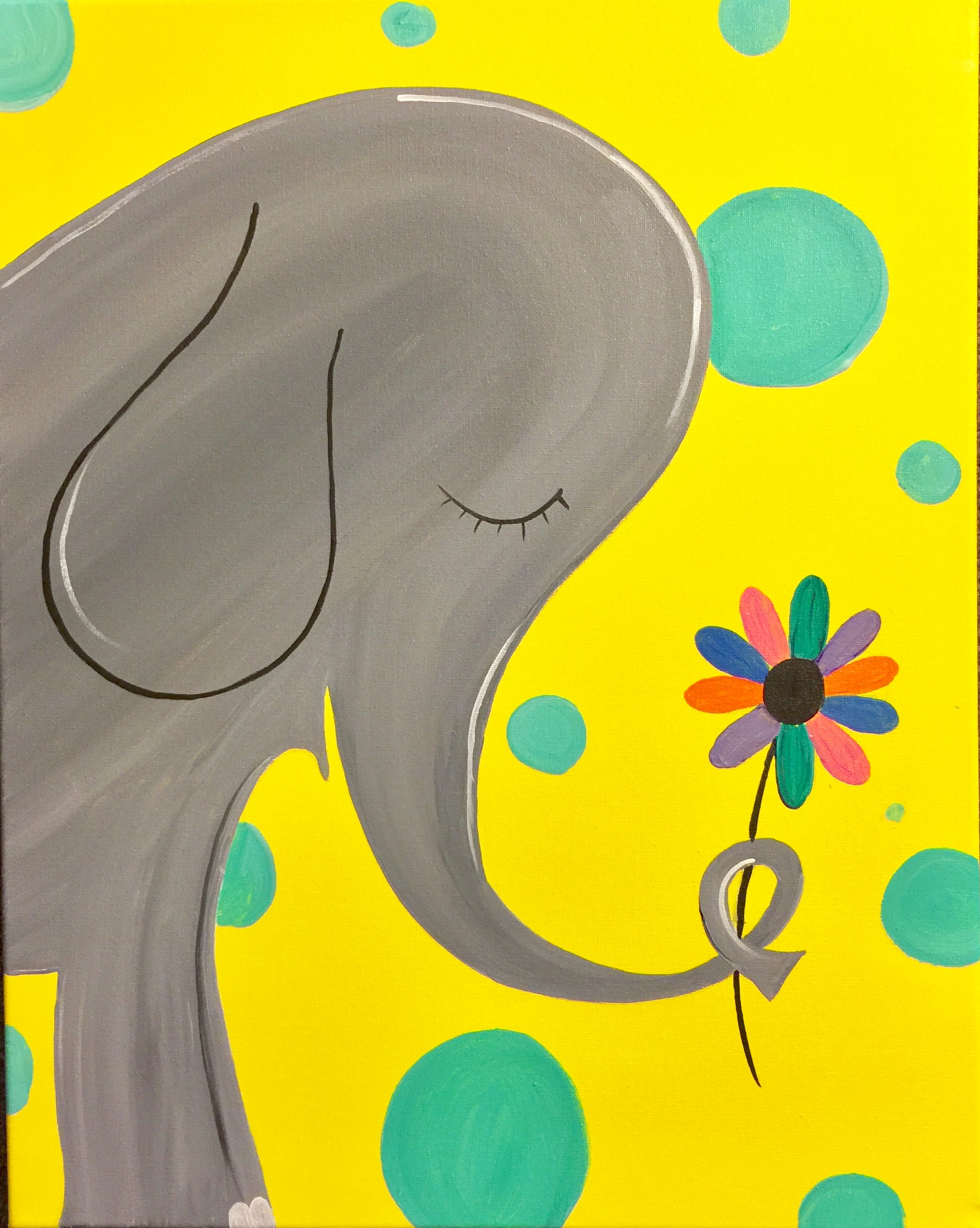 All age sat 3.25.17 happy elephant.jpg
